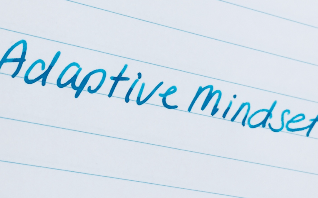 Being Adaptive is the Best Well-Being